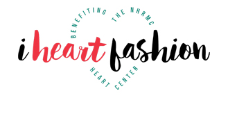 Encore Deals 50 Off Tickets To Nhrmc Foundation S I Heart