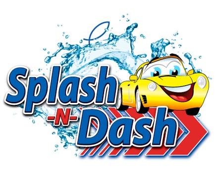 Splash And Dash Car Wash >> Encore Deals Half Off Car Washes